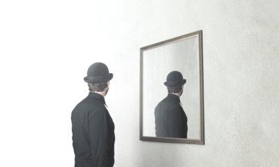 De kracht van reflectie